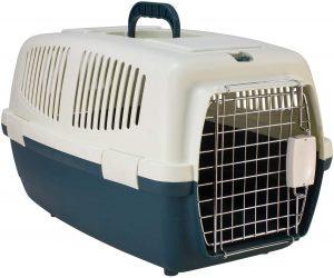 Arquivet Trasportín de plástico para Mascotas barato